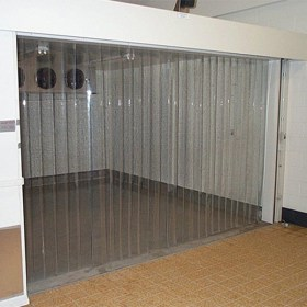 plastic-door-strip-curtain