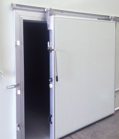heavy-duty-sliding-door